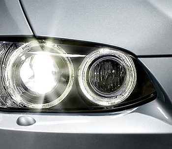 adaptive_headlights (1)